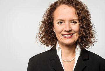 Nicola Halder-Hass complan Kommunalberatung