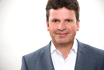 Geschäftsführer complan Kommunalberatung Matthias von Popowski